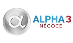 Alpha 3 Négoce