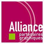 https://www.alpha3.fr/wp-content/uploads/2018/10/alliance.png